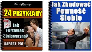 jak poderwac dziewczyne-ebook
